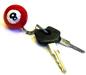 bilnyckel-utan-startsparr