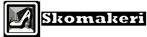 skomakeri-vit-stroke-largepng