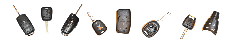 kopiera nyckel borås