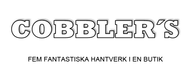 Cobblers-logo-slider3