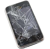 laga-iphone-display