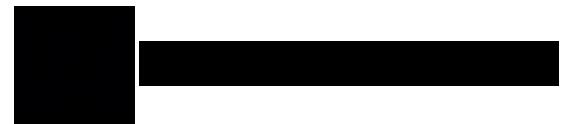 mobilservice-stor-svart-bara-skuggad