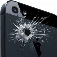 reparera-krossad-baksida-iphone
